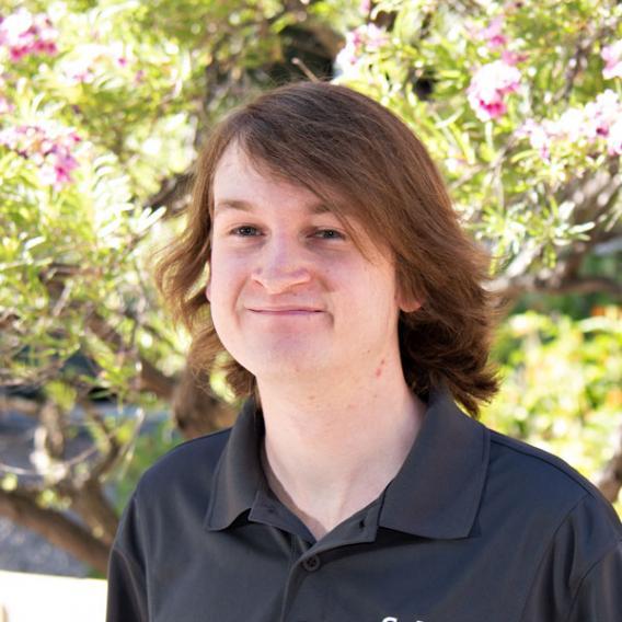 Photo of Hayden